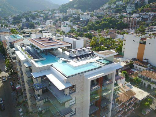 where to stay in puerto vallarta