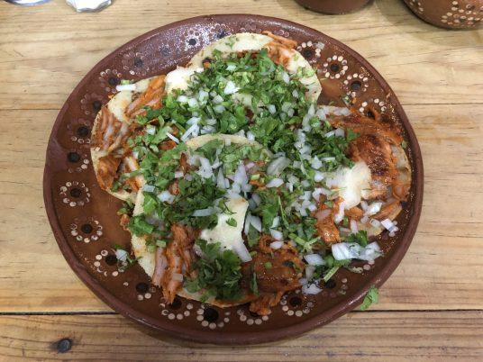 puerto vallarta street tacos