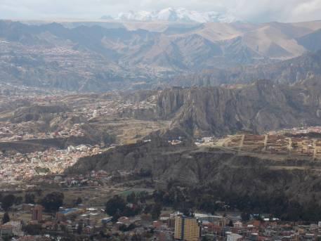 Bucketlist Destinations 2019 Bolivia