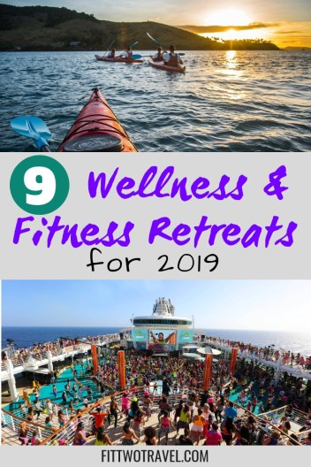 active vacations and fitness retreats-2