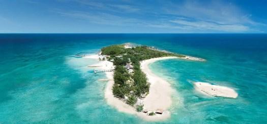 sandals resorts emerald bay bahamas
