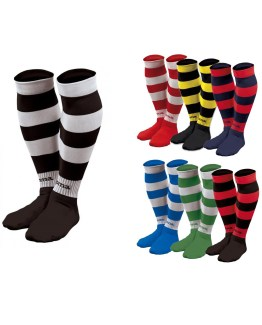 joma-zebra-football-socks