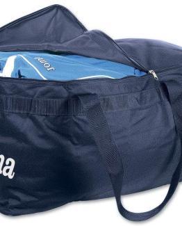 Joma Equipmant Bag