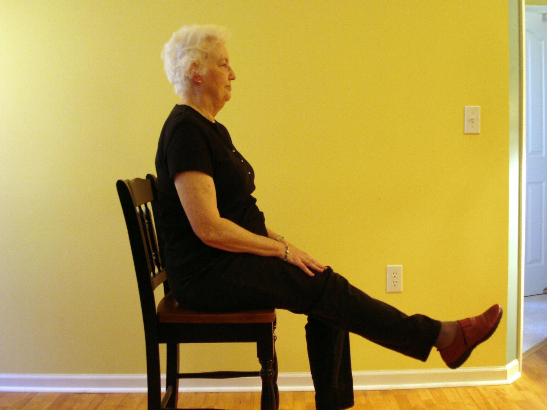 exercise-routine-for-seniors-22