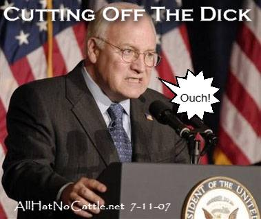 dick-cheney-angry1