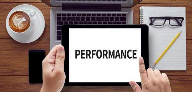 10 Tricks To Improve your Business Website's Performance