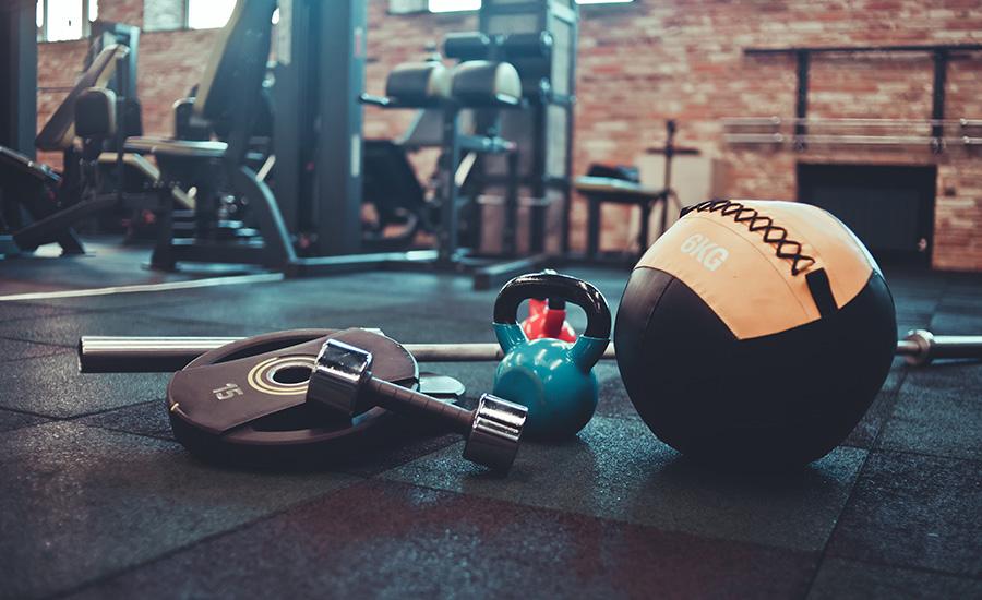Coaching sportif en ligne : mes conseils pour booster vos performances sportives