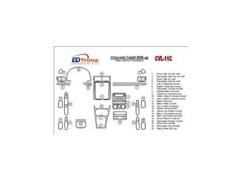 small resolution of 05 chevy cobalt manual transmission diagram car wiring diagrams 2005 chevy cobalt parts diagram 2008 chevy