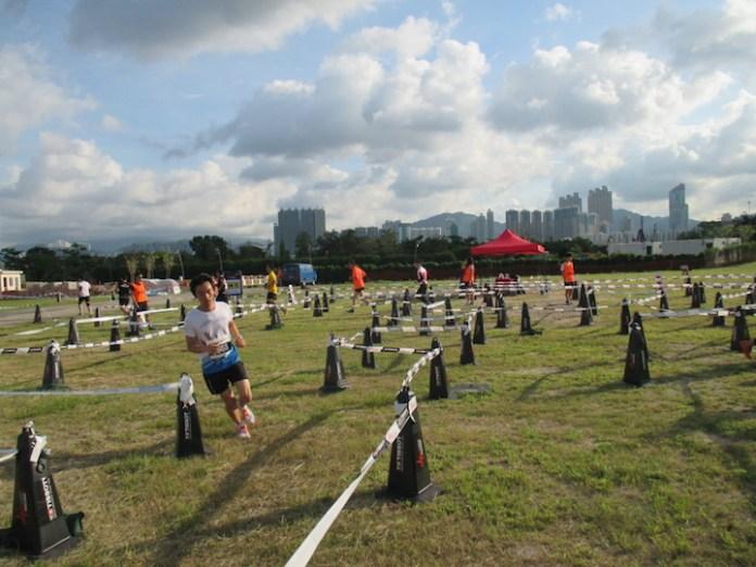 香港首個大型障礙跑賽_05