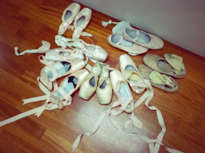 談成人芭蕾舞課_f