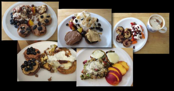份早餐係攝於2014年。Photo: gotta-eat.com