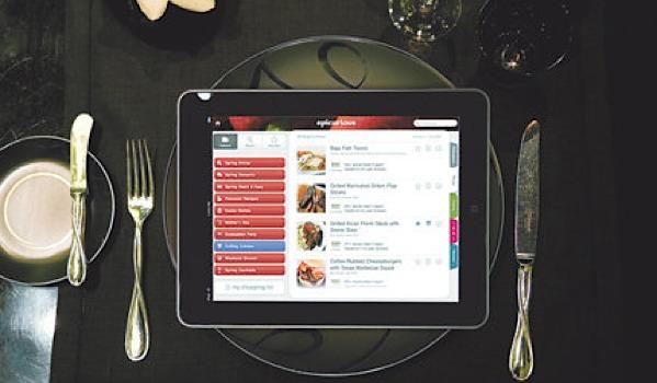 5大控制飲食Apps06
