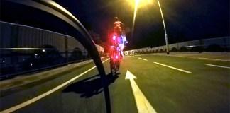 GoPro-音樂-單車
