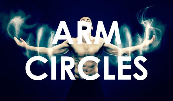 Arm-Circles 繞手_f