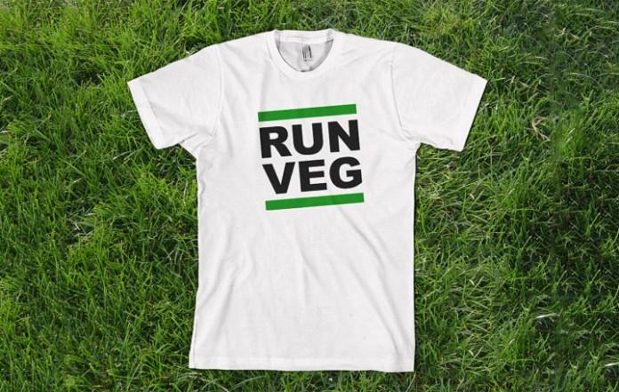 跑者吃素是否能跑得更好f