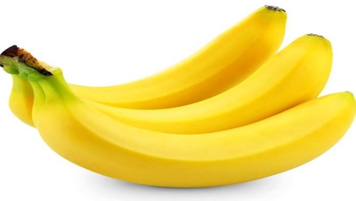 香蕉就要「這樣吃」3