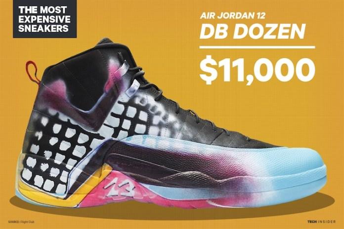 史上最貴10對波鞋_05