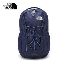 The North Face Mountain Lifestyle 10