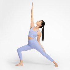 [EVERY BODY IS A YOGA BODY] NIKE 全新瑜伽系列-12