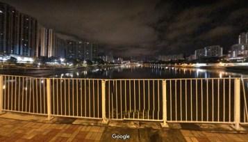 城門河一圈 5