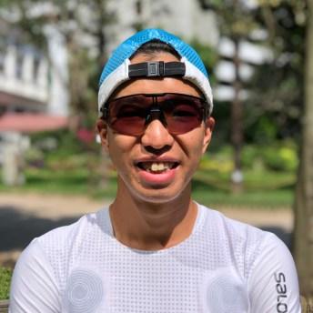 Jacky Leung_Julbo-01