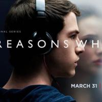 Family Connection: Resources for Talking to Your Child about 13 Reasons Why