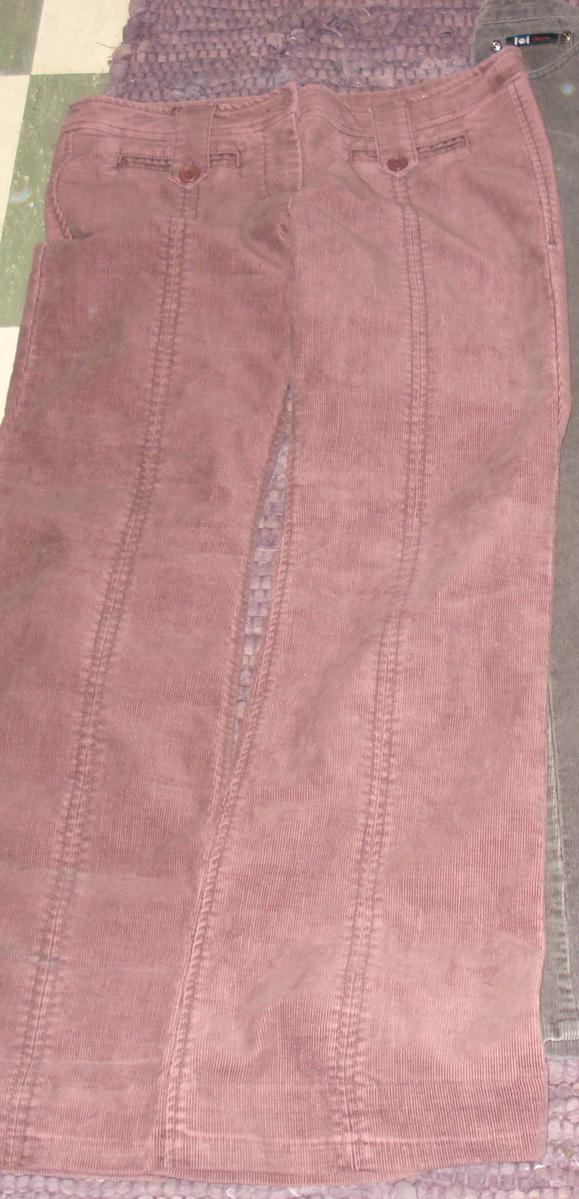 pink-pants-before.jpg