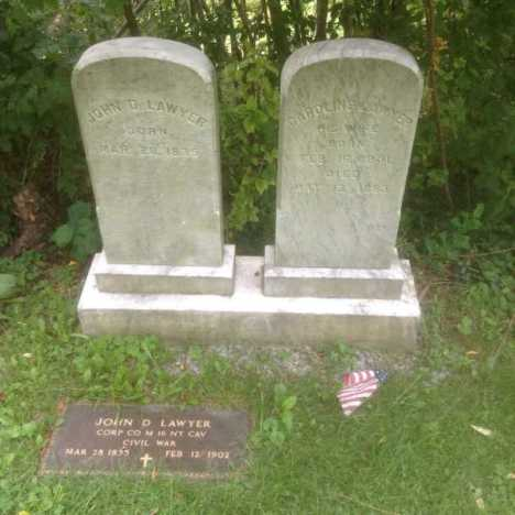 john-and-caroline-lawyer-gravesite