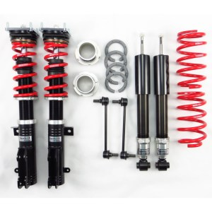 Coilovers