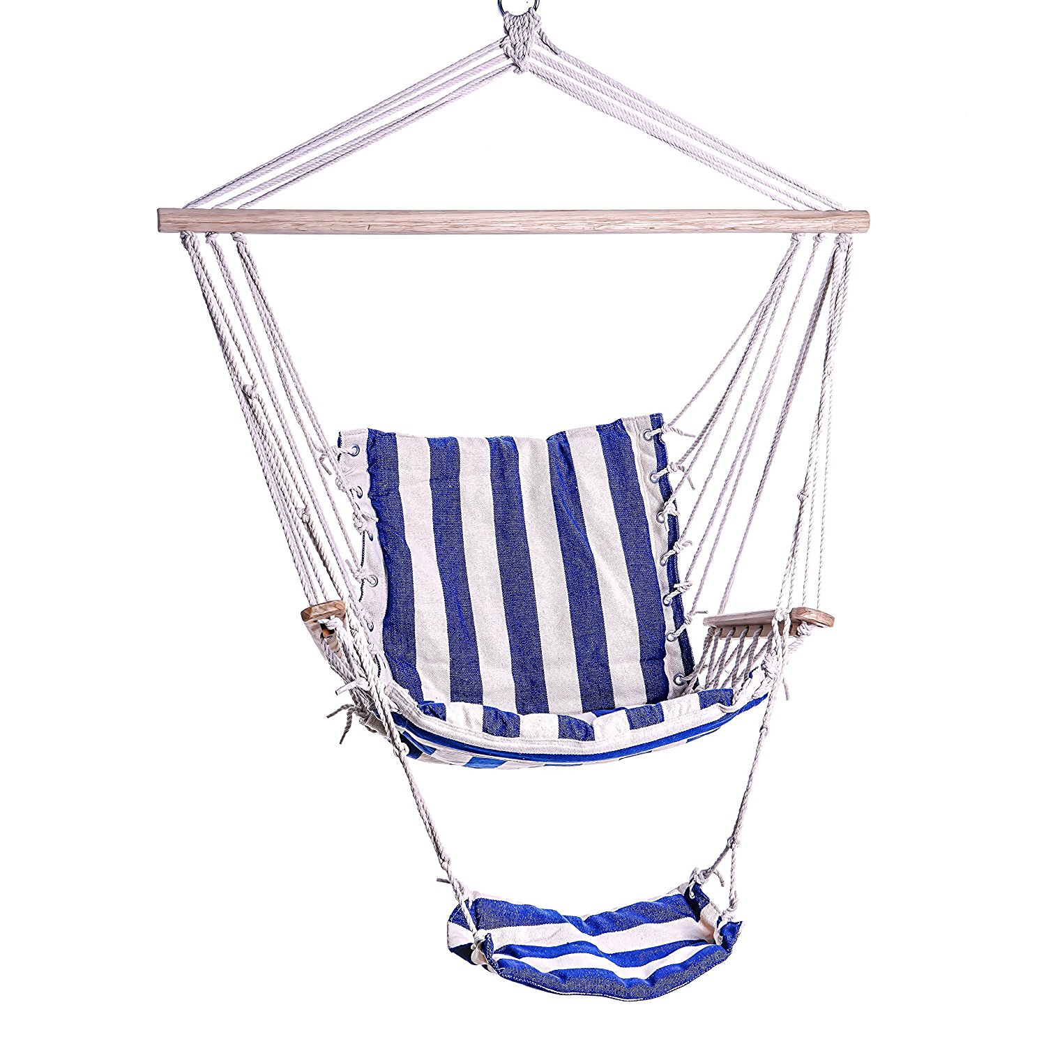 hammock chair for bedroom rv couches and chairs top 10 best in 2018