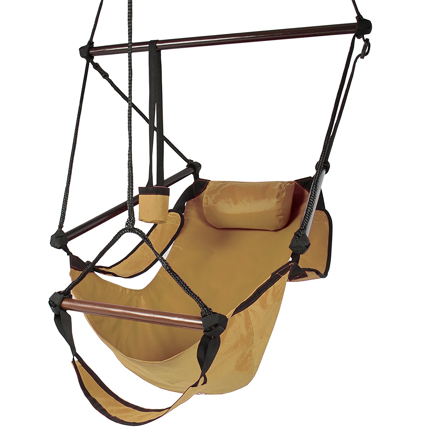 hanging chair hammock oversized cushion covers top 10 best chairs in 2019