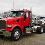 2020 Peterbilt 567 Daycab For Sale 3047