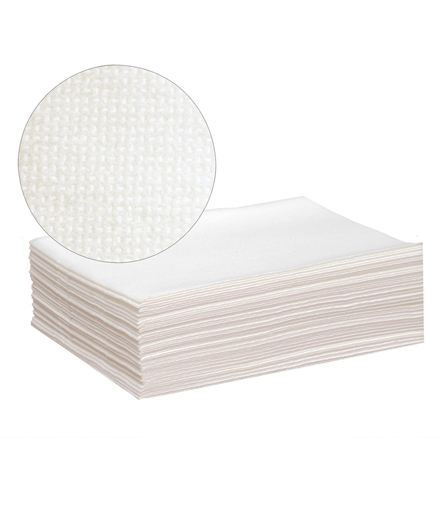 pillow cases disposable pack 50