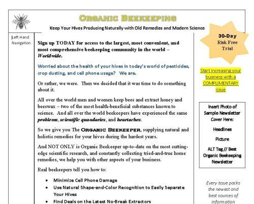 customer communication engagement newsletter