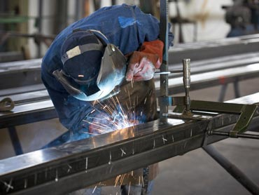 sheet-metal-fabrication-nelson-burnley-final
