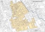East Marylebone Map Neighbourhood