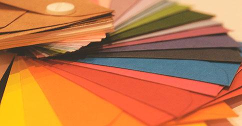envelope-system
