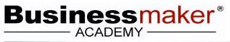 business-maker-academy