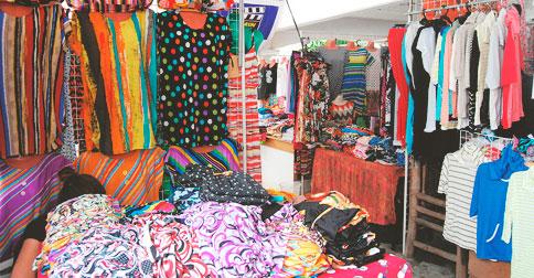 bazaar-philippines-2