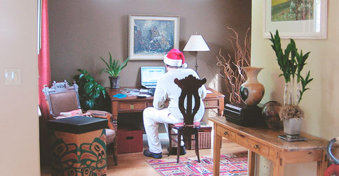 christmas-gift-ideas-2