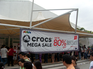 crocs-mega-sale