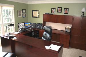 home-office-furniture-setup