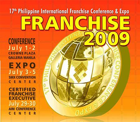 franchise-2009
