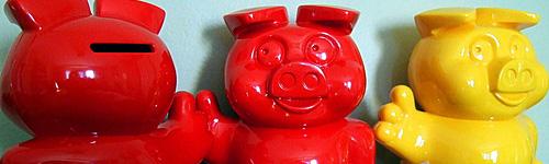 piggy-bank-personal-finance