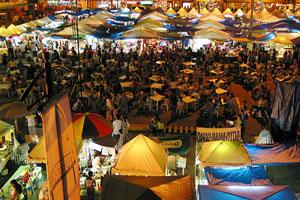 greenhills-xmas-bazaar