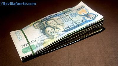 one-thousand-peso-bills