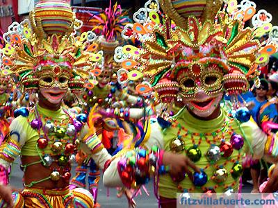 masskara-festival-7