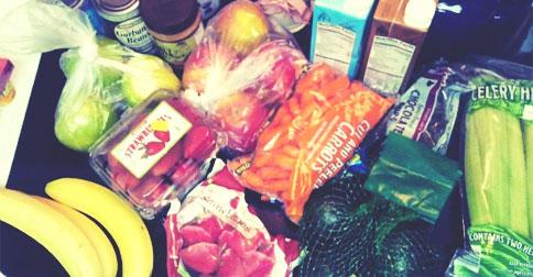 save-money-groceries-2