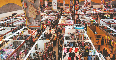 Christmas Bazaars 2019 Near Me Christmas Bazaars 2019 Schedule in Metro Manila and Nearby Cities