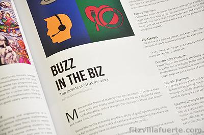 business-ideas-2013